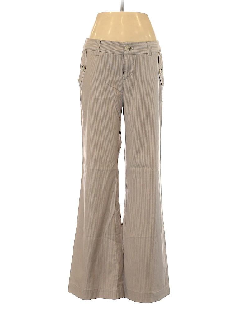 Gap Outlet Women Dress Pants Size 6
