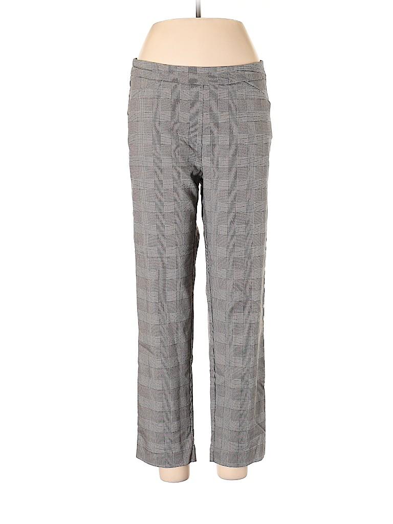 Zac & Rachel Women Dress Pants Size 12