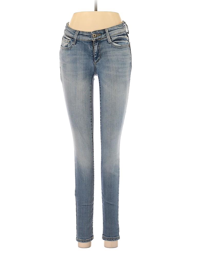 Arizona Jean Company Women Jeans Size 0