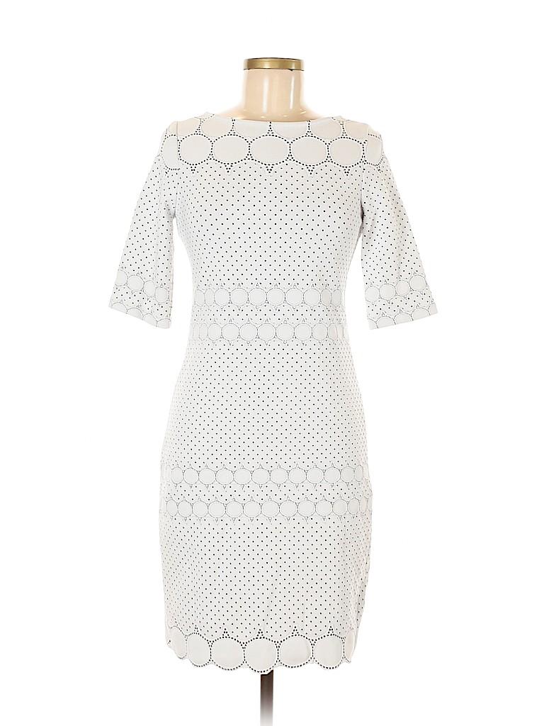 Julia Jordan Women Casual Dress Size 4