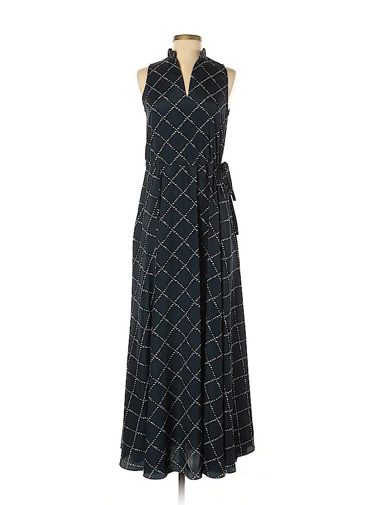 L.L.Bean Signature Women Casual Dress Size 0