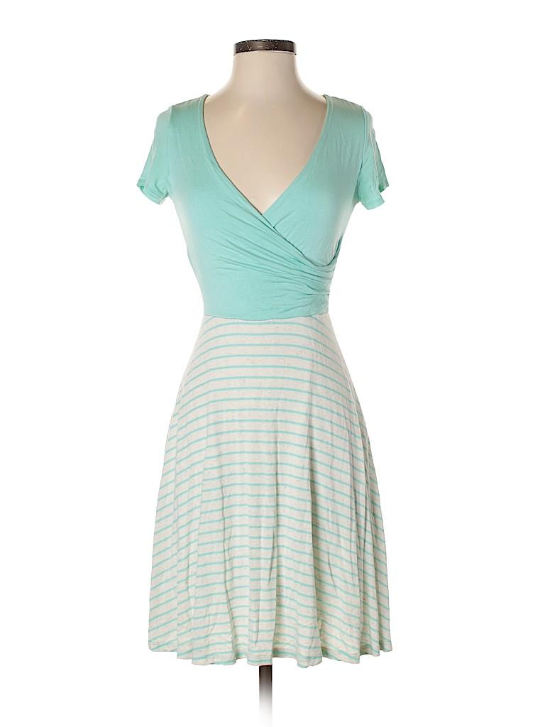 Gilli Women Casual Dress Size S