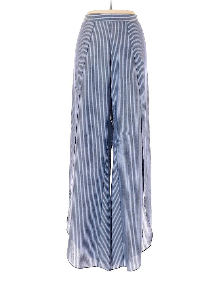 Drew Women Casual Pants Size L
