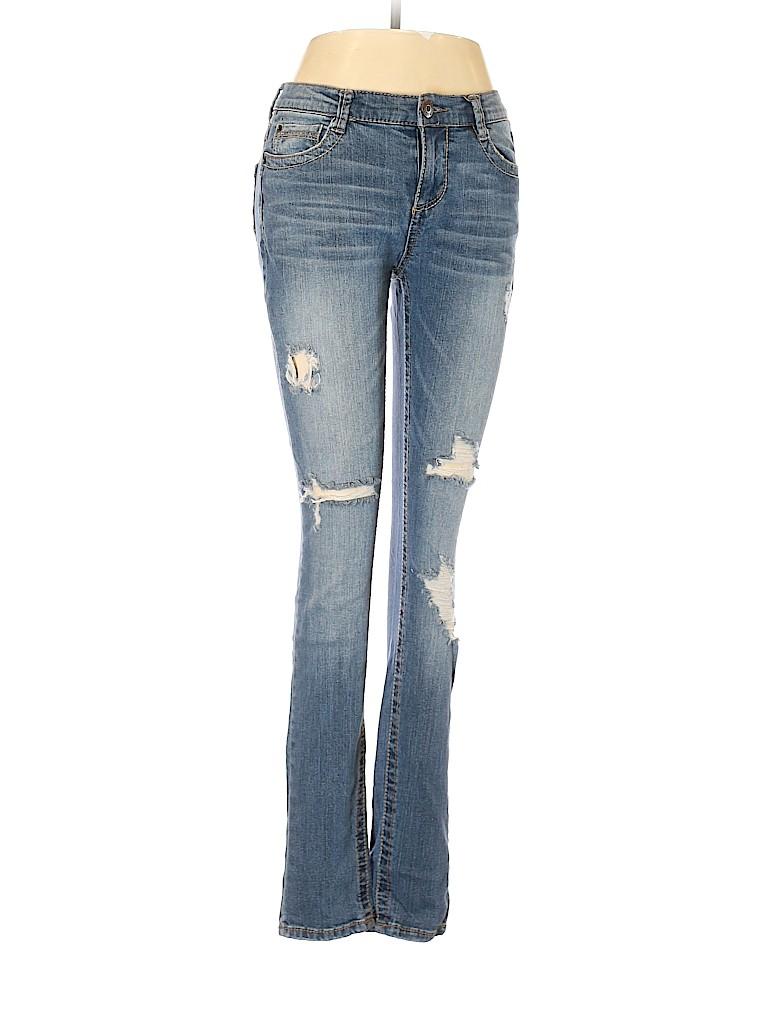 Mudd Women Jeans Size 7