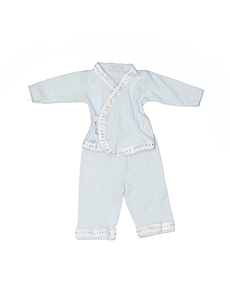 Royal Baby Boys Casual Pants Size 0-3 mo
