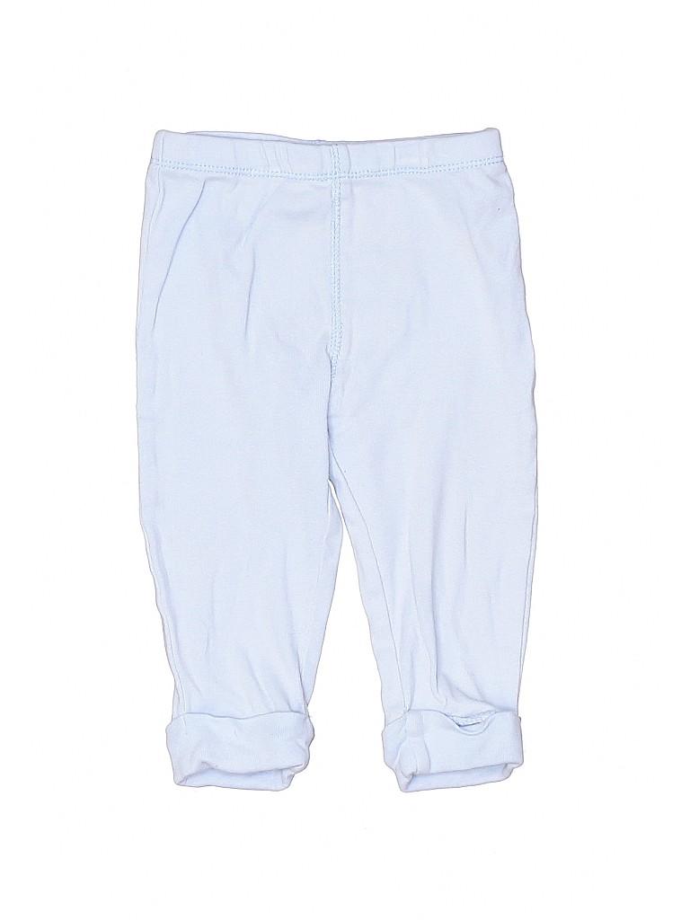 Carter's Girls Leggings Size 9 mo