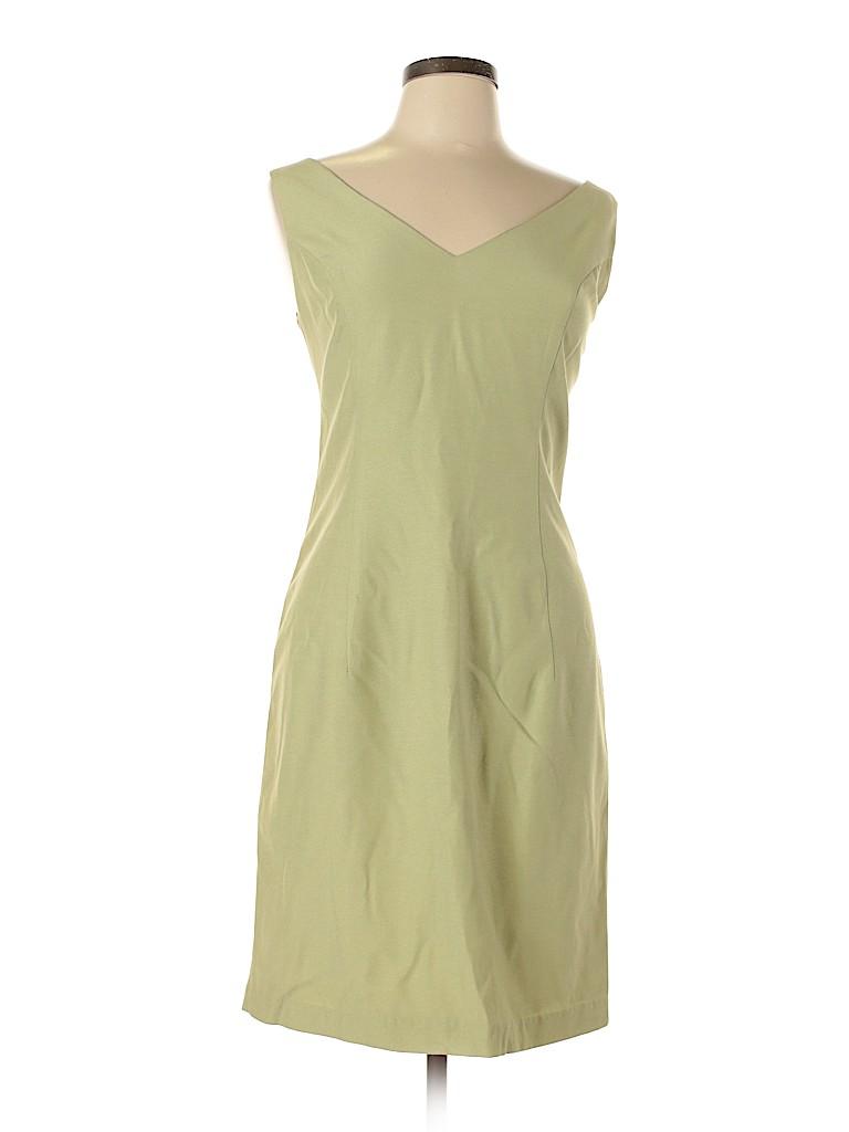 Mica Women Casual Dress Size 10