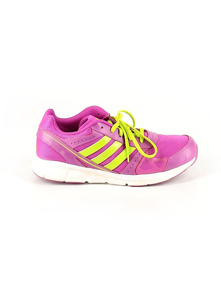 Adidas Women Sneakers Size 7