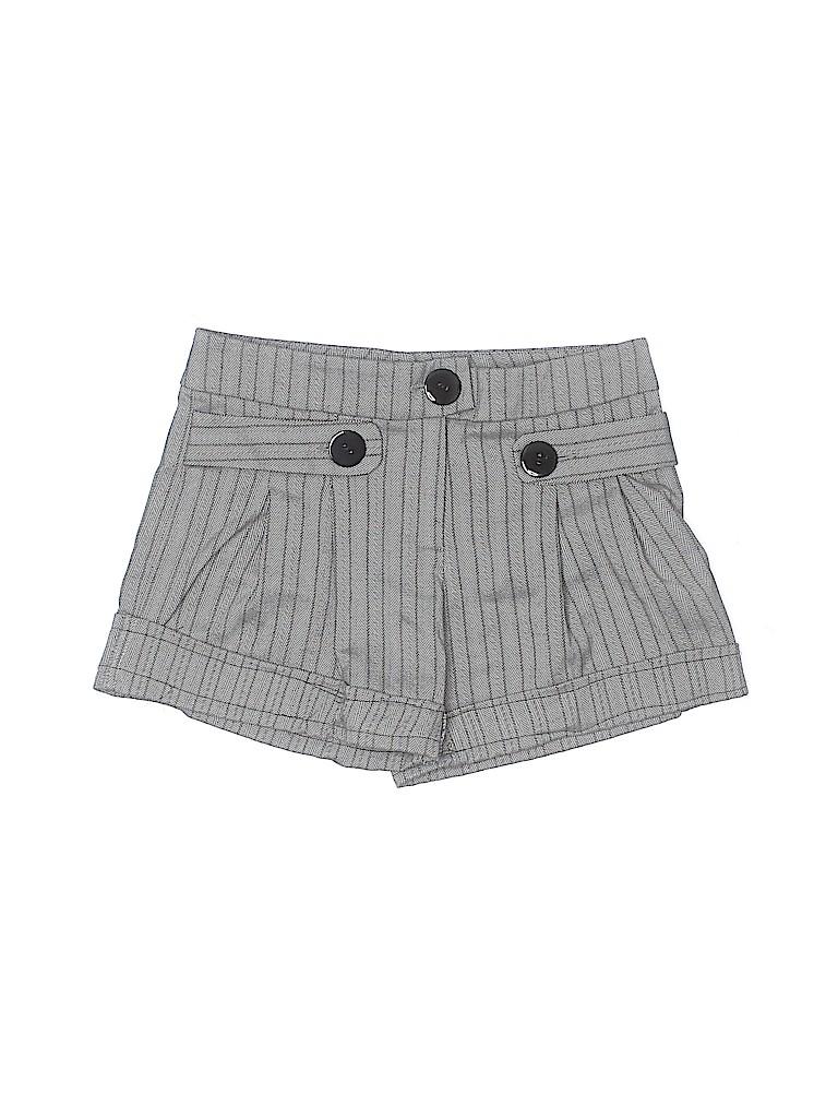 Cache Women Shorts Size 0