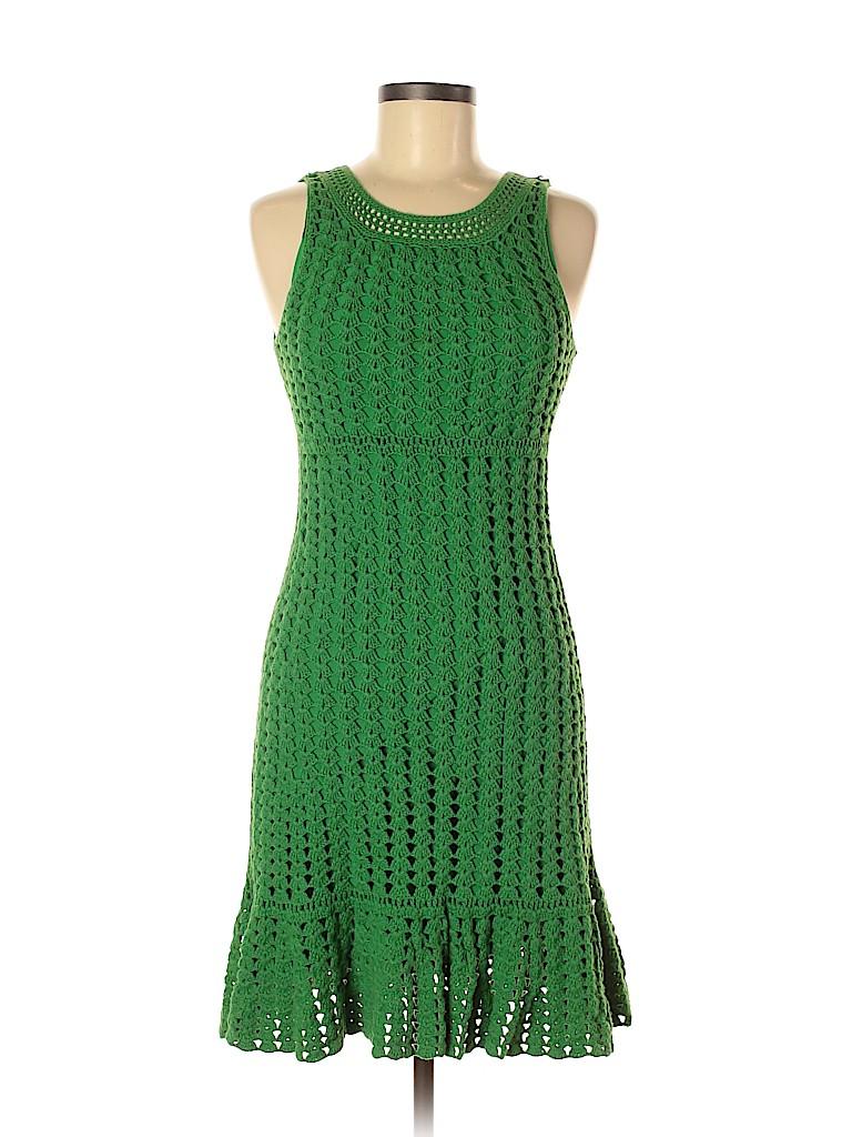 INC International Concepts Women Casual Dress Size M
