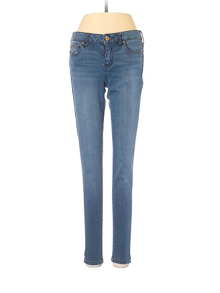 Celebrity Pink Women Jeans Size 0