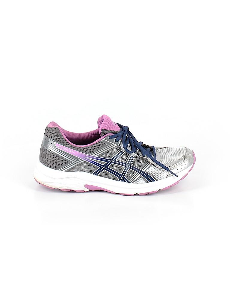 Asics Women Sneakers Size 11