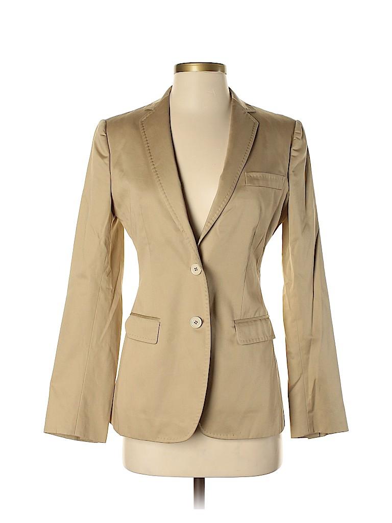 Dolce & Gabbana Women Blazer Size 38 (IT)