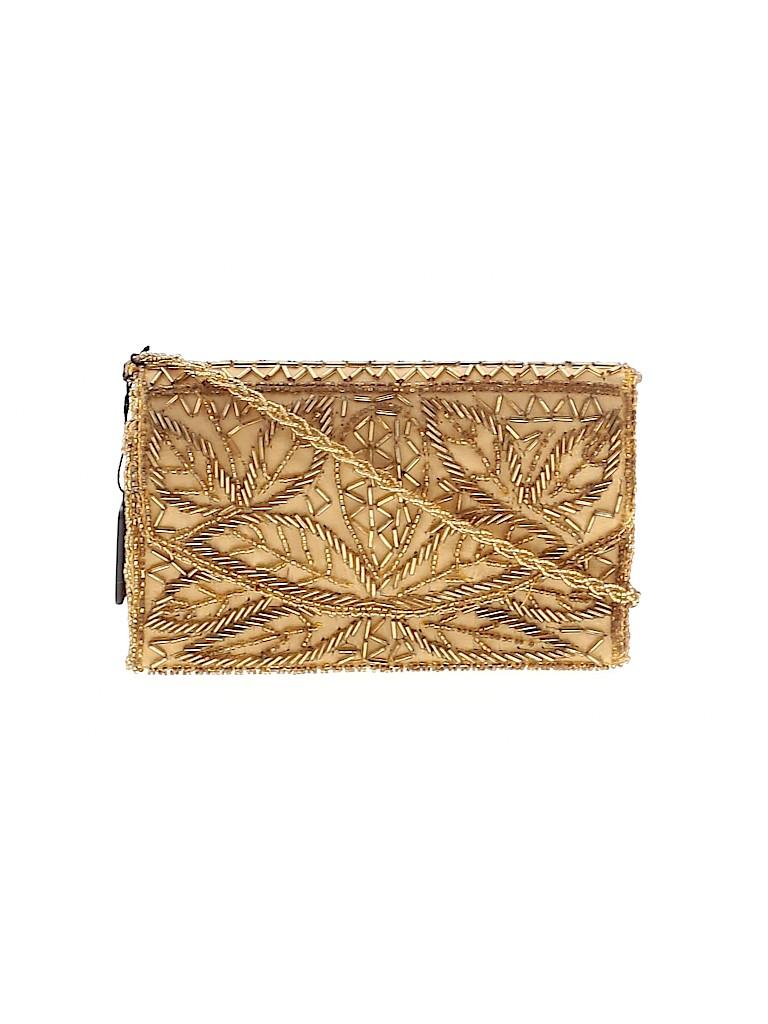 Bijoux Terner Women Crossbody Bag One Size