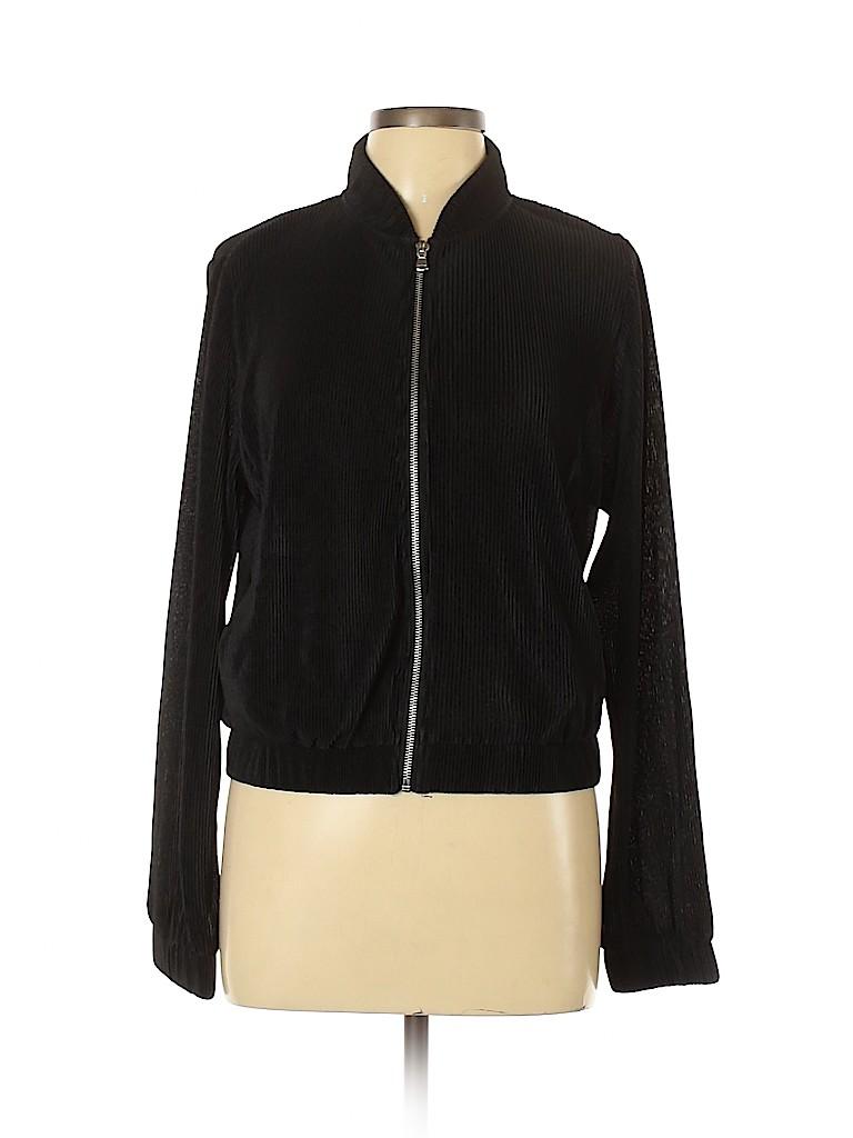 Ashley Stewart Women Jacket Size 12