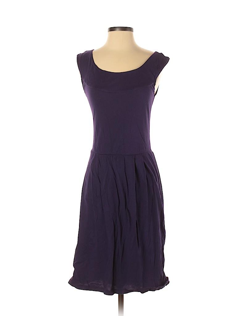 Velvet by Graham & Spencer Women Casual Dress Size S