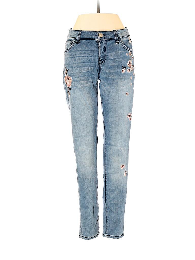 Tinseltown Women Jeans Size 5