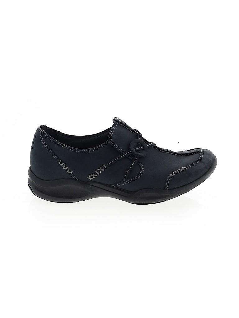 Clarks Women Sneakers Size 6