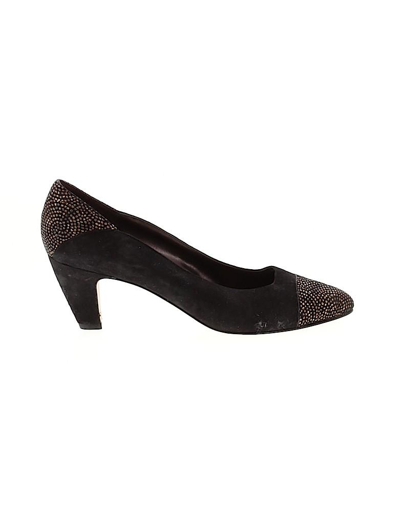 Sesto Meucci Women Heels Size 8 1/2