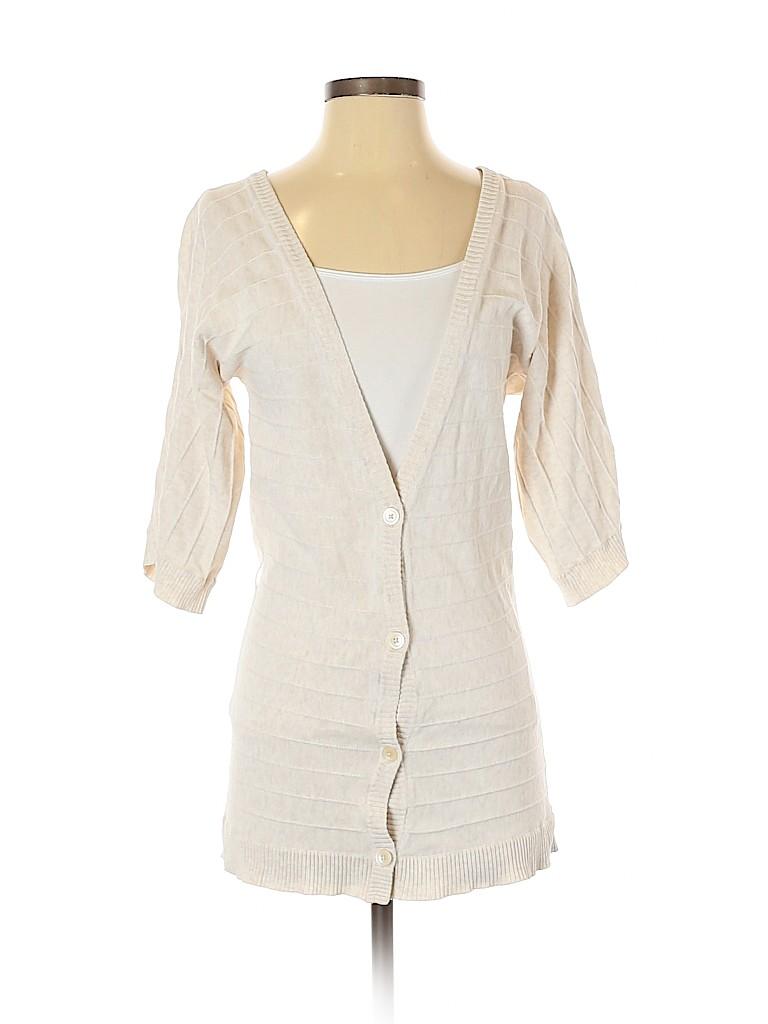 Gap Outlet Women Cardigan Size M