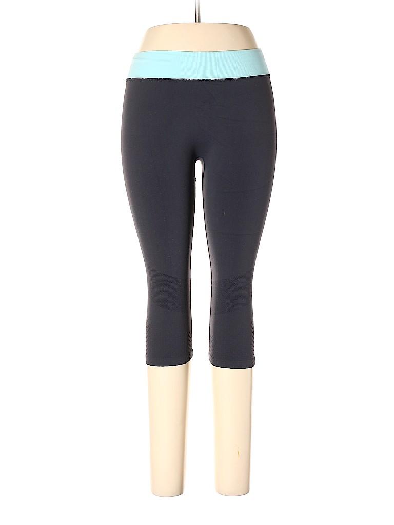 C9 By Champion Women Active Pants Size L