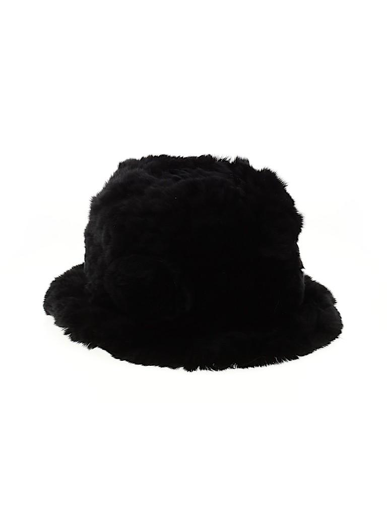 Surell Women Hat One Size