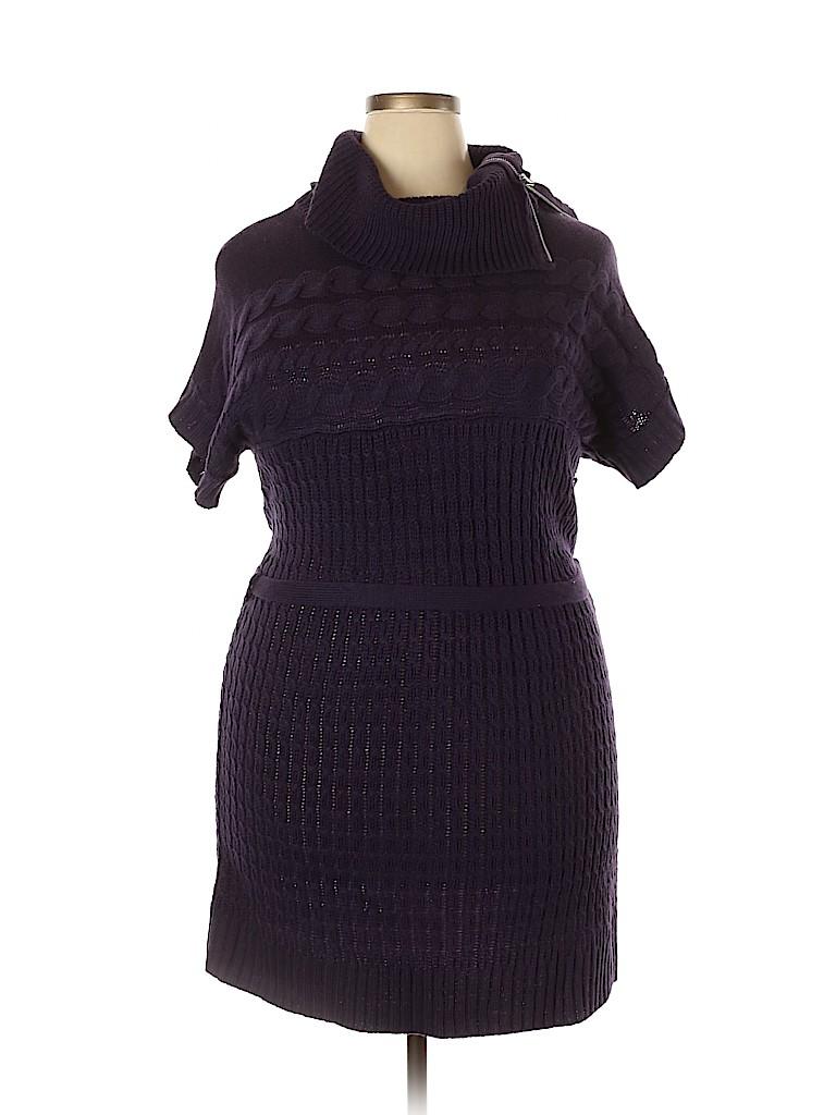 Fylo Women Casual Dress Size XXL
