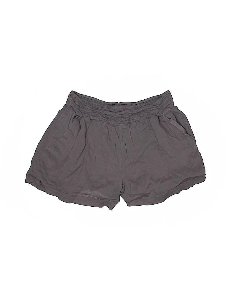 Gap Women Shorts Size M