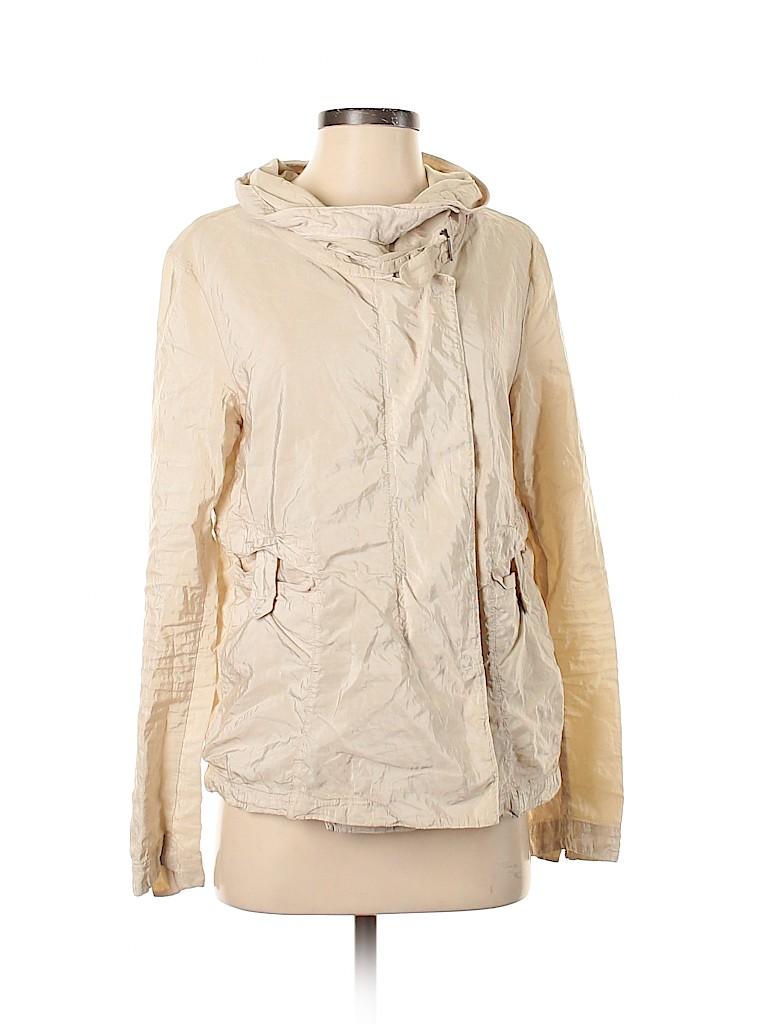 Transit Par-Such Women Jacket Size Lg (III or 3)