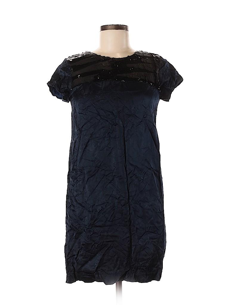 Lavender Label by Vera Wang Women Cocktail Dress Size 6