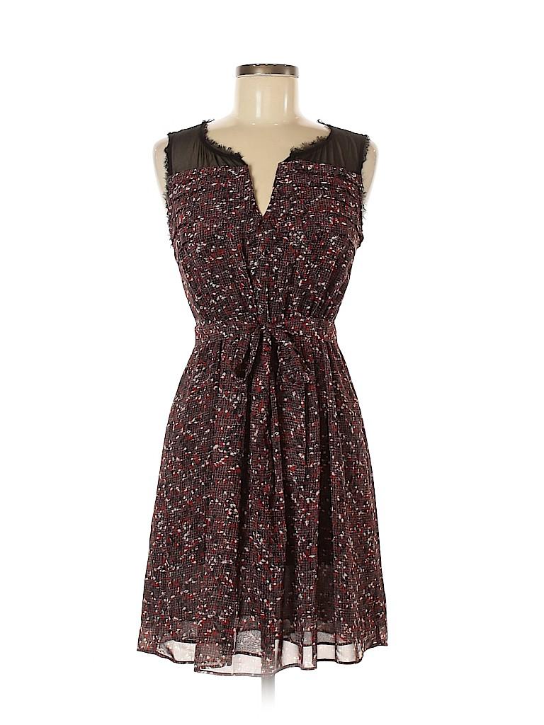 Mcginn Women Casual Dress Size 4