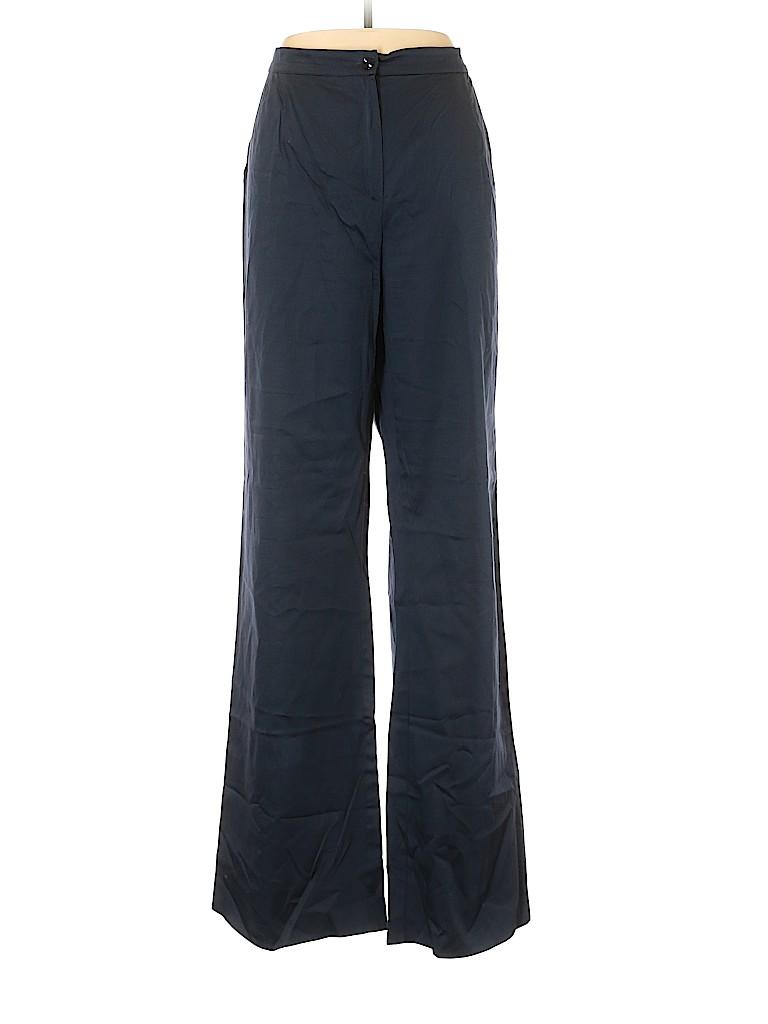 Marina Rinaldi Women Casual Pants Size 16 (25)