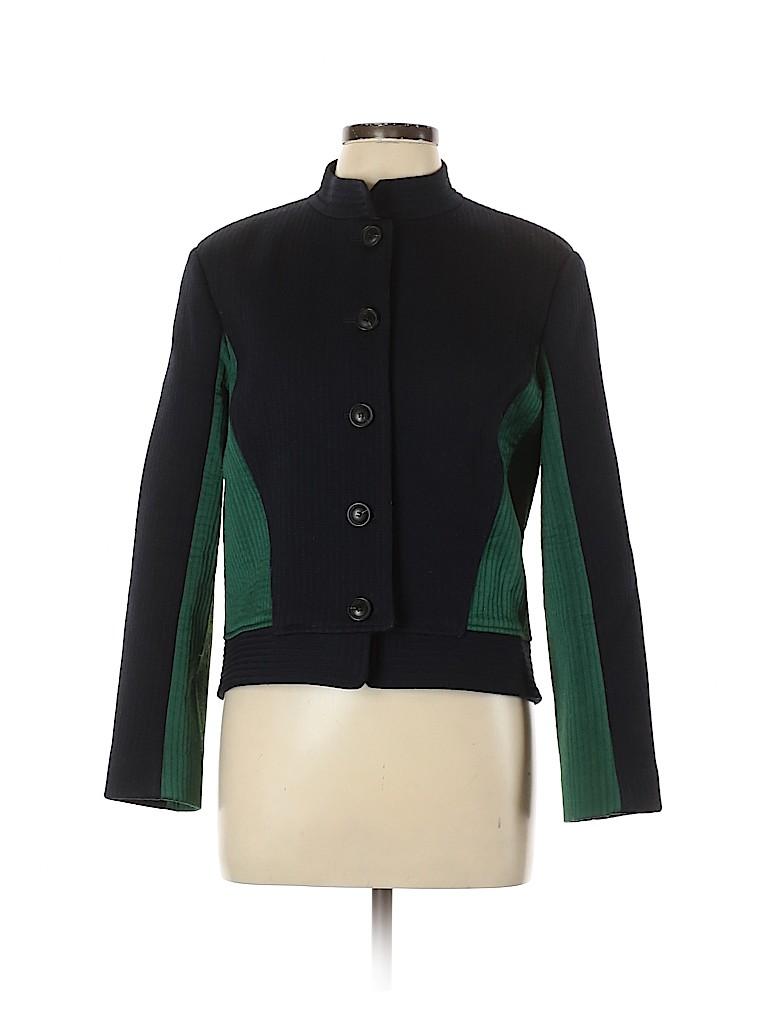 Tory Burch Women Jacket Size 12