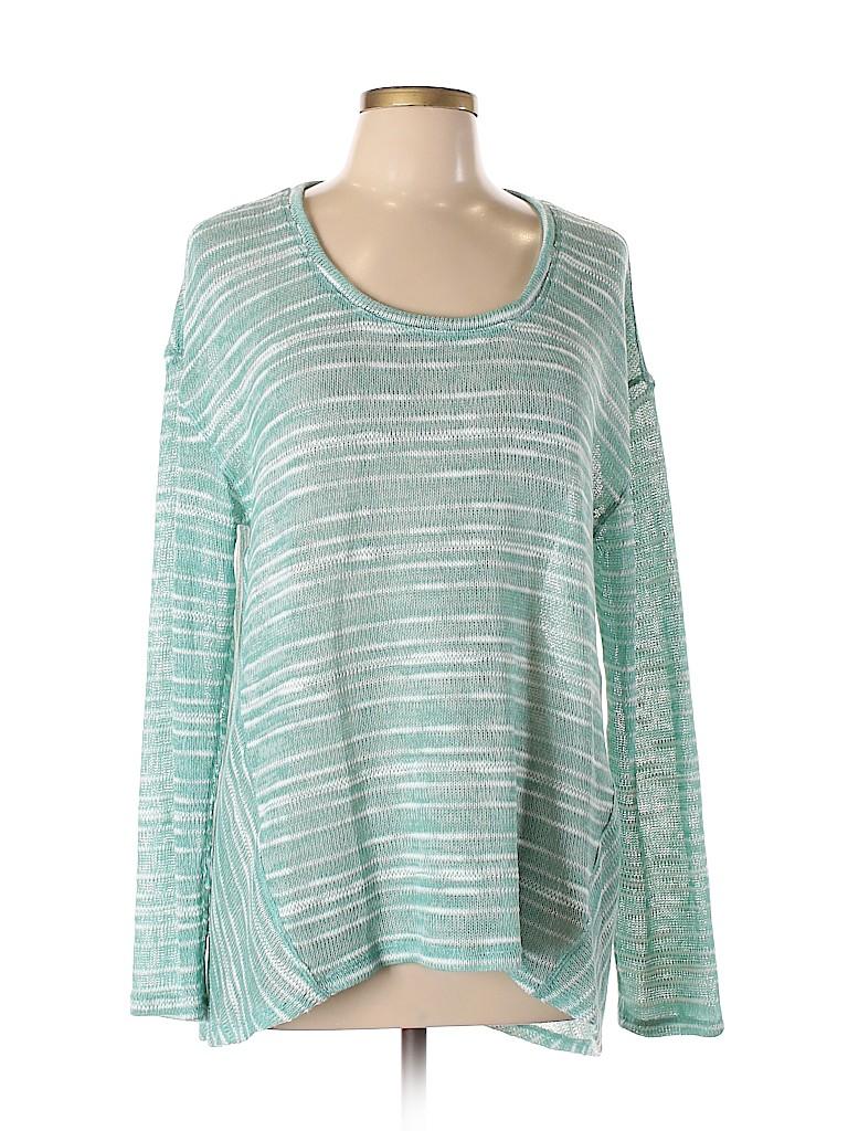 Apt. 9 Women Pullover Sweater Size XL