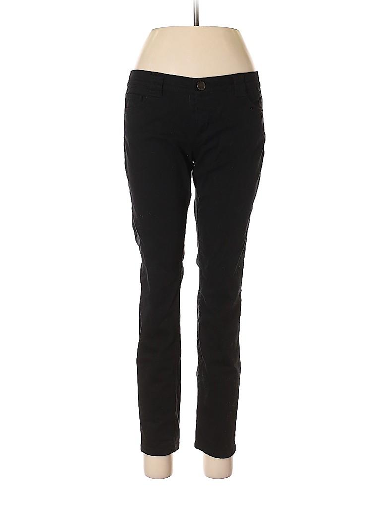 No Boundaries Women Casual Pants Size 11