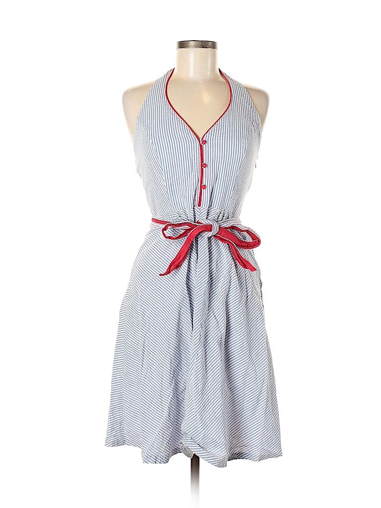 My Michelle Women Casual Dress Size 8