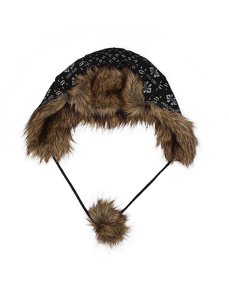 Laundry by Shelli Segal Women Winter Hat One Size