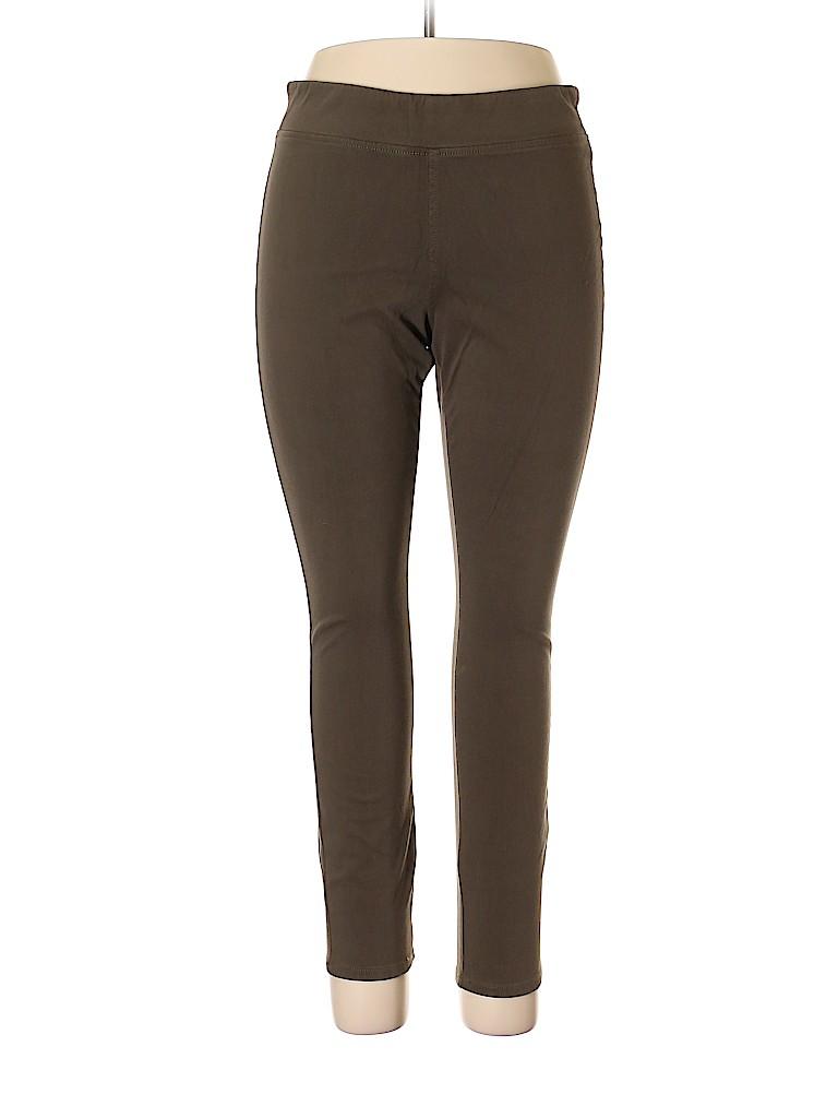 LC Lauren Conrad Women Casual Pants Size XL