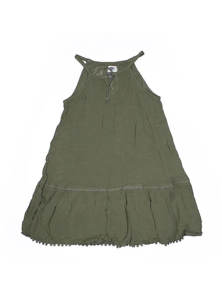 Old Navy Girls Dress Size 8