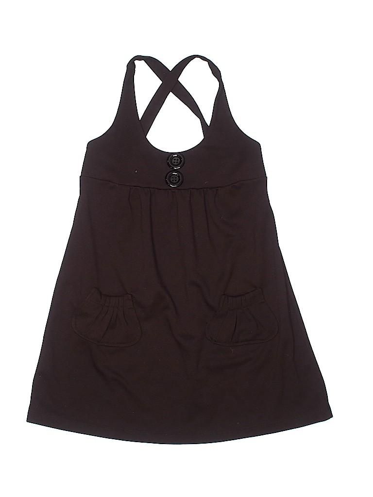 Aqua Women Swimsuit Cover Up Size M