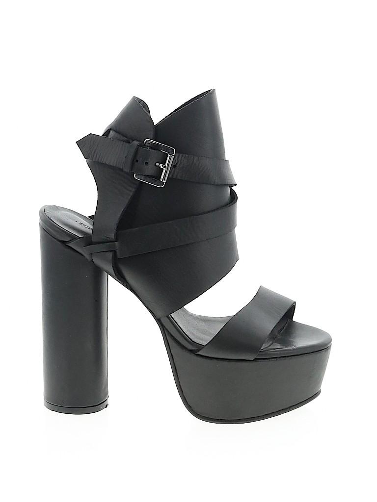Surface to Air Women Heels Size 39 (EU)