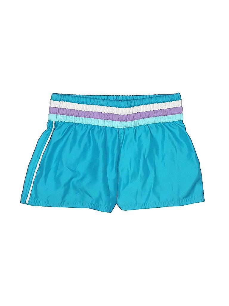 Old Navy Girls Athletic Shorts Size X-Large (Youth)