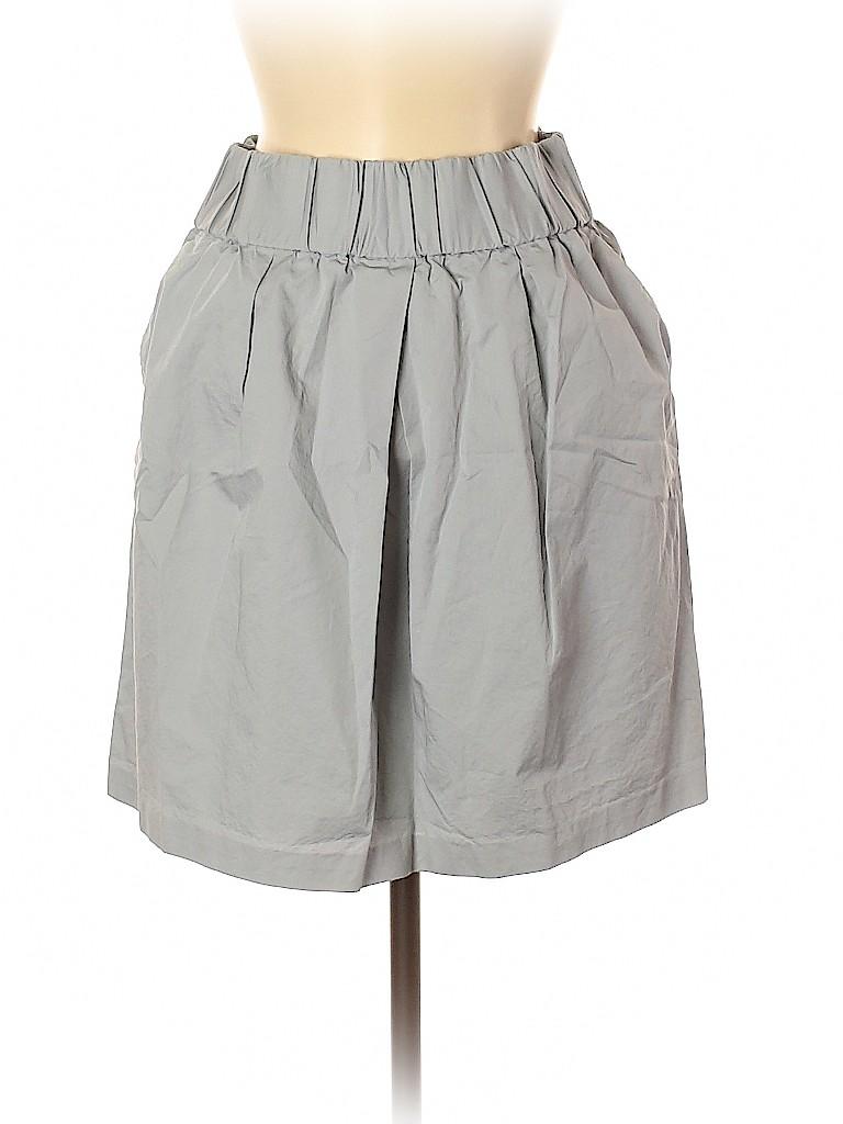 Banana Republic Women Casual Skirt Size S