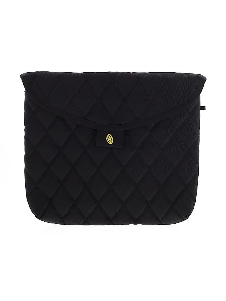 Timbuk2 Women Laptop Bag One Size