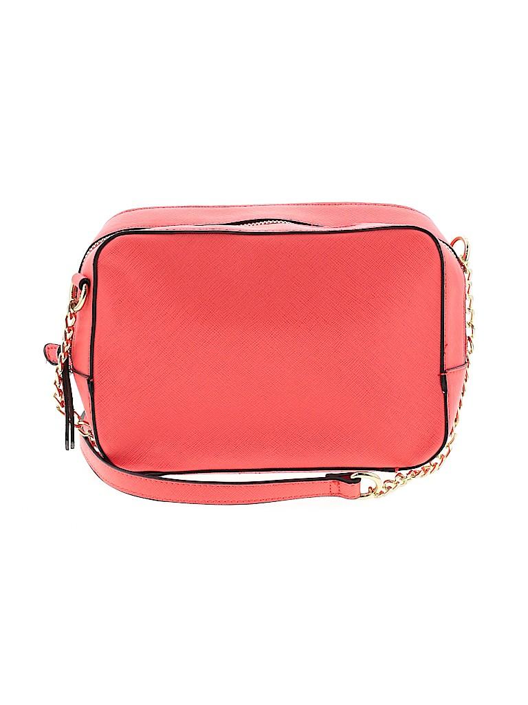 Target Women Crossbody Bag One Size