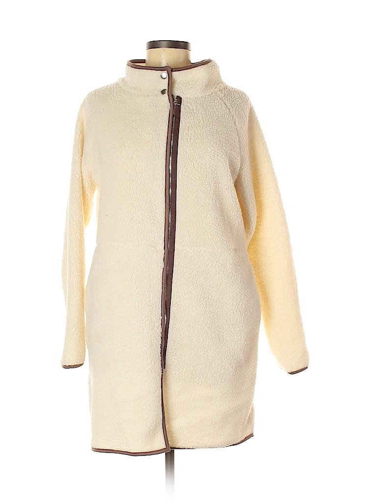 Unbranded Women Fleece Size S