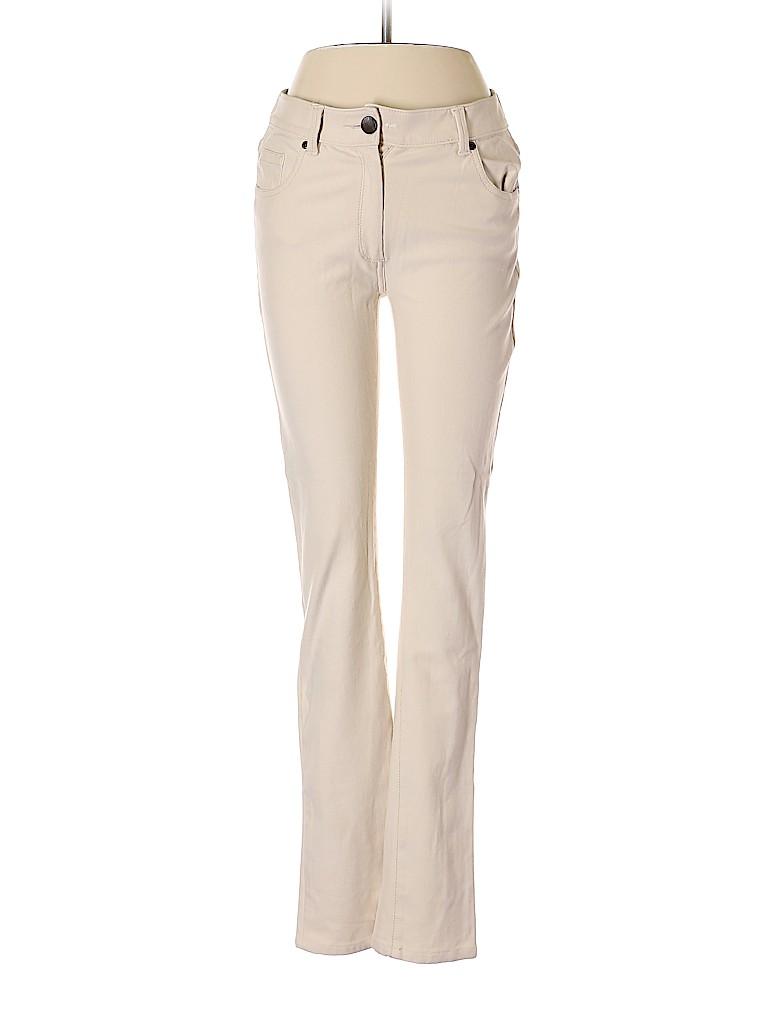 E3 by Etcetera Women Jeans Size 0