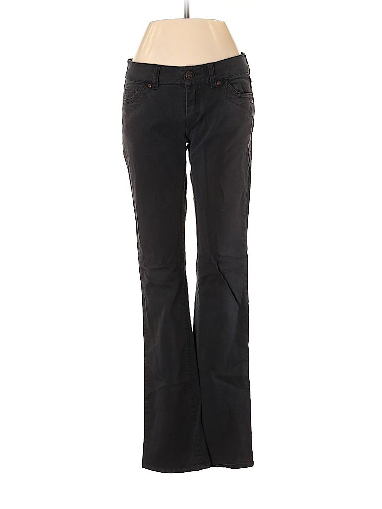 Delia's Women Jeans Size 3 - 4