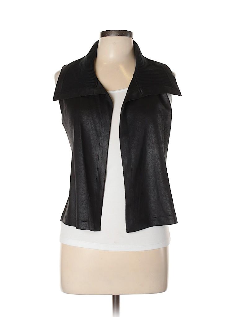 Joseph Ribkoff Women Cardigan Size 8