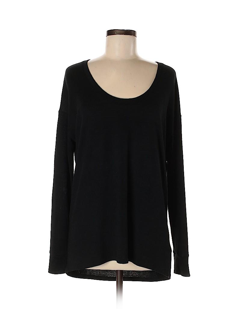 Gap Women Pullover Sweater Size M